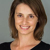Dr. Joana Araujo
