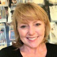 Julie McManus