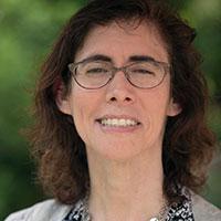 Dr. Gerri Mattson