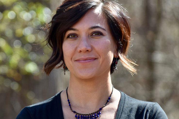 Dr. Aunchalee Palmquist