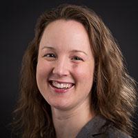 Dr. Erin Frey