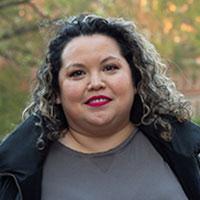 Dr. Yesenia Merino