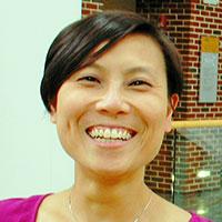 Dr. Shu Wen Ng