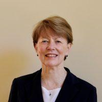 Christine Marie Hunt