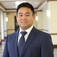 Timothy Okabayashi