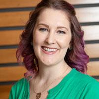 Kathleen Shumaker