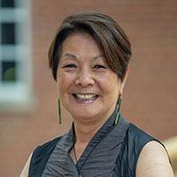 Dr. Geni Eng