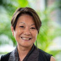 Dr. Genie Eng