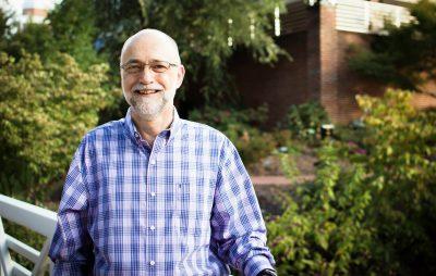 Paul J. Fitzgerald, MSPH