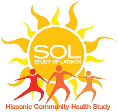 SOL-HCHS logo