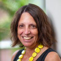 Dr. Alexandra Lightfoot