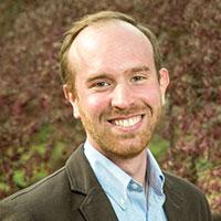 Dr. Alex Gertner