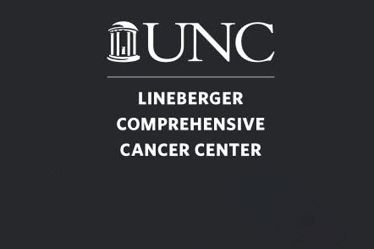 UNC-Lineberger logo