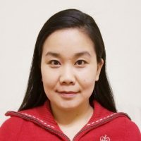 Dr. Yuan-Yuan Li
