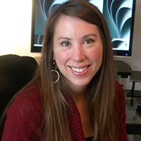 Dr. Christy Avery