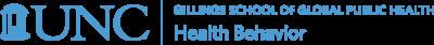 Health Behavior logo
