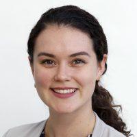 Laura Ellen Powis