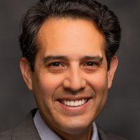 Dr. William Vizuete