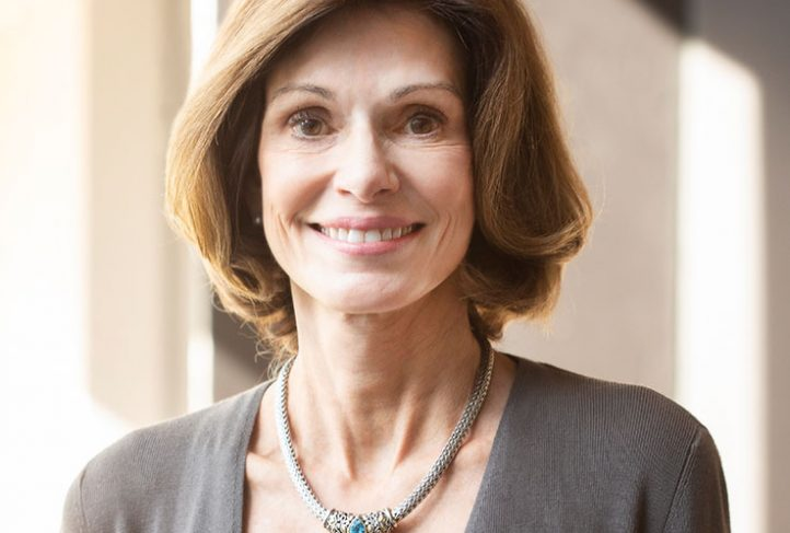 Dr. Leah McCall Devlin