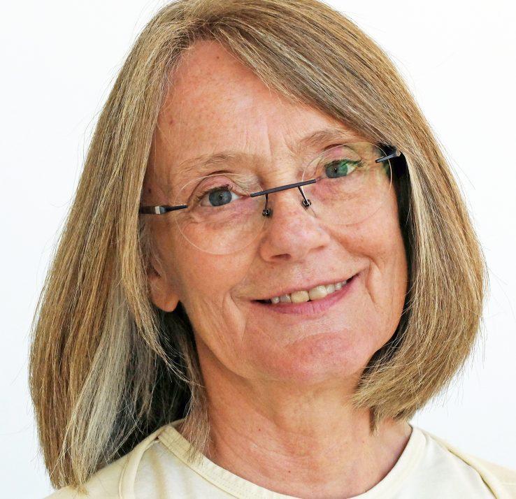 Carol Runyan