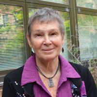 Dr. Jo Anne Earp