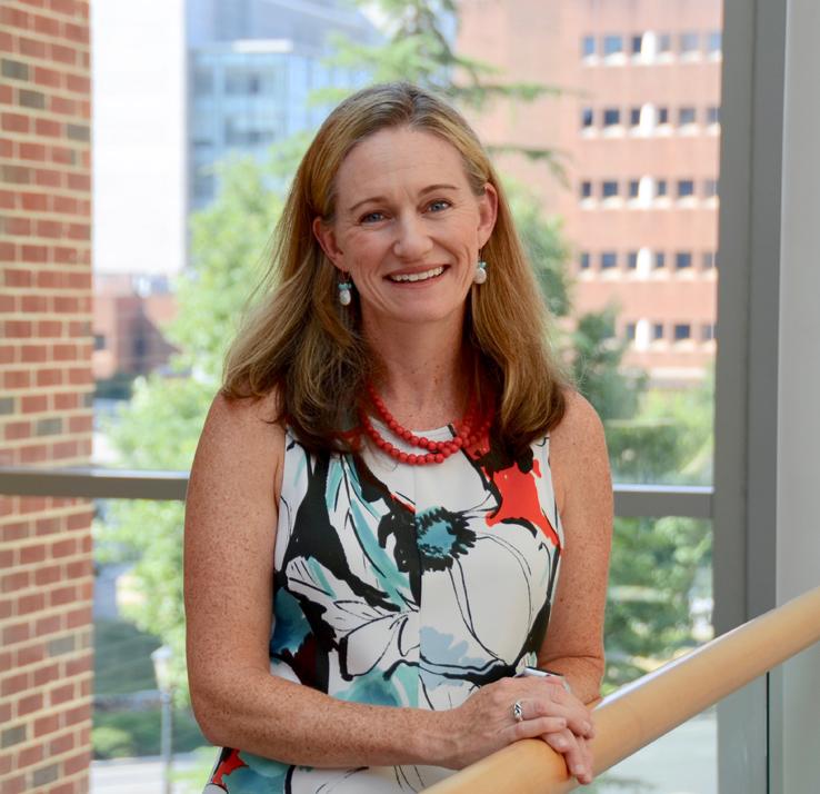Dr. Erin Kent
