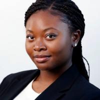 Chidera Agwu