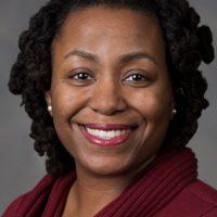 Dr. Stephanie Baker