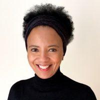 Dr. Adaora Admiora