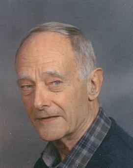 Dr. Mario Battigelli