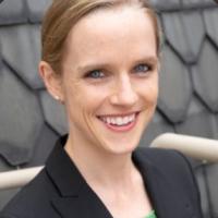 Dr. Anna Grummon