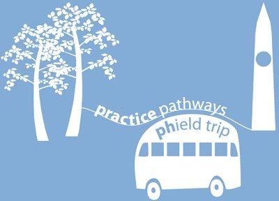Phield Trip logo