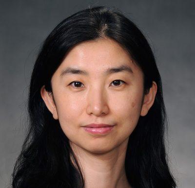Di Wu, PhD