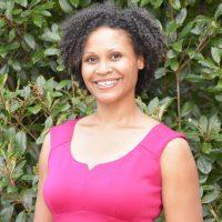 Dr. Tamarie Macon