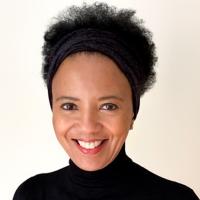 Dr. Adaora Adimora