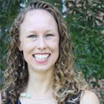 Katelyn Bryant-Comstock