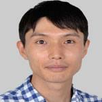 Yutaka Endo