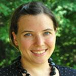 Kathleen Krieger