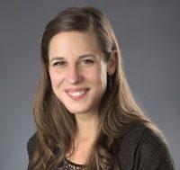 Dr. Carmen Anthonj