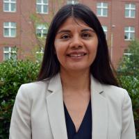 Dr. Deytia Lima Rojas