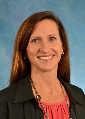 Donna Evon