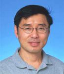 Yanping Zhang