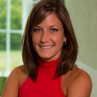 Dr. Allison Lazard