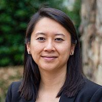 Dr. Liz Chen