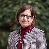 Dr. Stacey L. Klaman