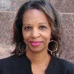 Nicole Dozier