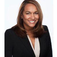 Dr. Dana Rice