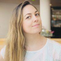 Dr. Lauren Brinkley-Rubinstein