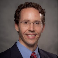 Dr. Tom Wroth