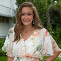 Haley Plaas